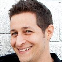 Jeffrey D. Epstein