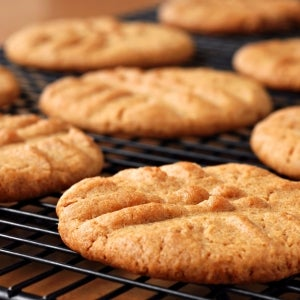 How to Avoid a Cookie-Cutter Company Culture