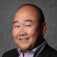 Russ Fujioka