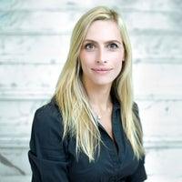 Anna-Liisa Goggs