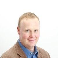 David McKeegan