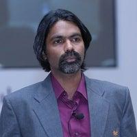 Satya Narayanan
