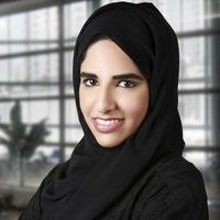 Manar Al Hinai