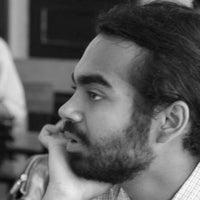 Rustam Singh