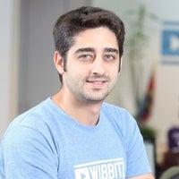 Zohar Dayan