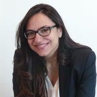 Carole Khalife