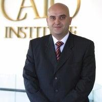 Fadi Haddadin