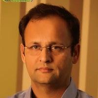 Paramjit Anand