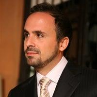 Omar J. Sati