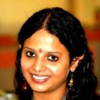 Deepika Pillai