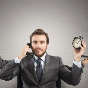 Schooled: 3 Lessons from Undergraduate Entrepreneurs