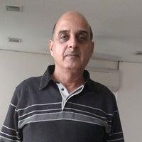 Rajiv Prabhakar