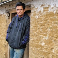 Pranav Kukreti