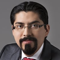 Germán Sánchez Hernández