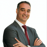 Karim Smaira