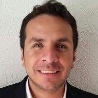 Javier Rodríguez Labastida / Alto Nivel
