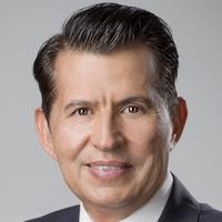 Rigoberto Acosta