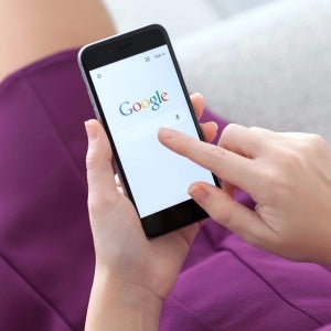How Changes to the Way We Search Will Impact Businesses