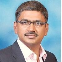 Nagendran S