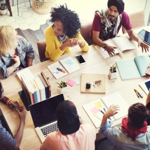 Why Diversity In the Workforce Is Imperative