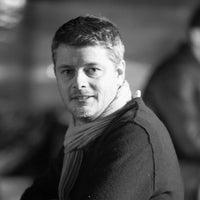 Sebastien Turbot