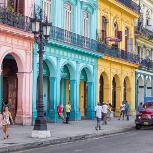 17 Things You Need to Know Before Doing Business in Cuba
