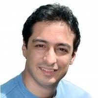 Murad Nathani