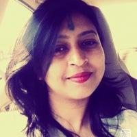 Tripti Narain