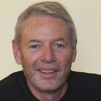 John Hornick