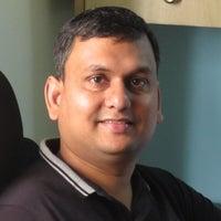 Satyam Sinha