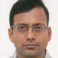 Samir Chaudhury