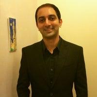Zafar Rais