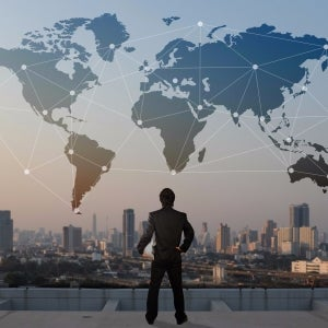 Global Citizens Will Expand Your Company's Reach -- and Reputation