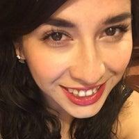Darinka Rodríguez / Alto Nivel