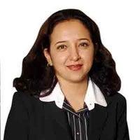 Sangeeta Lakhi