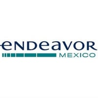 Endeavor México