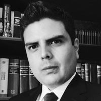 Jorge Talavera