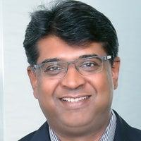 Sanjay K Goyal