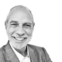 Rodolfo Rubio