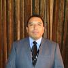 Gerardo Ramírez Arroyo