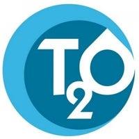 T2O Media México