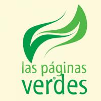 Las Páginas Verdes