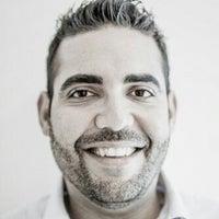 Maher El-Abdallah