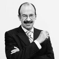 Héctor Galeano Inclán