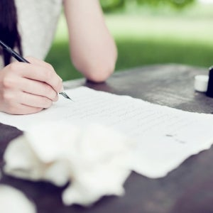 An Open Letter To 'Open Letter' Writers