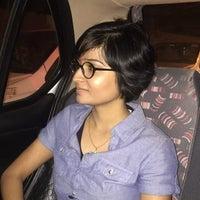 Manya Jha