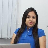 Moksha Srivastava