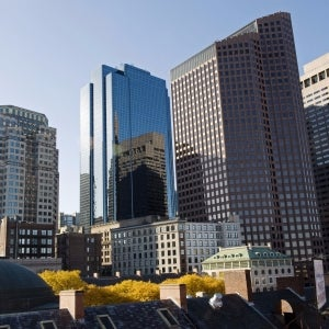 New Report Labels Boston a Better Hub for Startups Than San Francisco