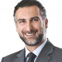 Walid Tahabsem