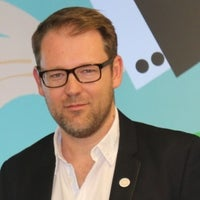 Dr. Petar Stojanov